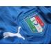 Сборная Италии 2016 (основная). Шорты в подарок!  - фото 3