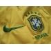 Футболка сборной Бразилии (основная) 2016. Шорты в подарок!  - фото 3