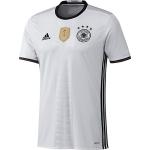 Сборная Германии (основная) Евро 2016. Шорты в подарок!