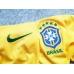 Сборная Бразилии (основная) Фернандиньо Чемпионат Мира 2018. Шорты в подарок! - фото 3