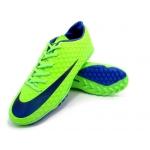Сороконожки (шиповки) Nike Mercurial Victory (537)