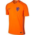 Футболка (форма) сборной Голландии 2016 (основная). Доставка ~ 2 недели. Качество оригинала!