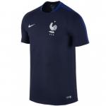 Тренировочная футболка Франция. Доставка ~2 недели.