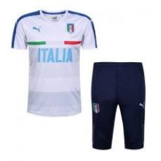 Тренировочная форма Италия(2). Доставка ~2 недели. - фото 1