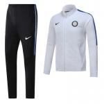Спортивный костюм Интер - 2 . Доставка ~ 2-3 недели.