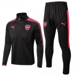 Тренировочный костюм Арсенал 4. Размер М