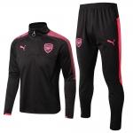 Тренировочный костюм Арсенал 4. Доставка ~ 2-3 недели.