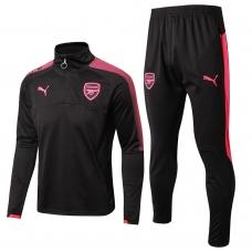 Тренировочный костюм Арсенал 4. Доставка ~ 2-3 недели. - фото 1