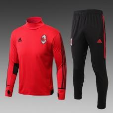 Тренировочный костюм Милан 2. Доставка ~ 2-3 недели. - фото 1