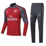 Тренировочный костюм Арсенал 3. Доставка ~ 2-3 недели.