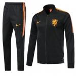 Спортивный костюм Голландия -1. Доставка ~ 2-3 недели.