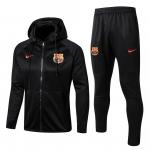 Спортивный костюм Барселона - 5. Доставка ~ 2-3 недели.