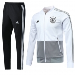 Спортивный костюм Германия -1. Доставка ~ 2-3 недели.