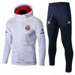 Спортивный костюм Бавария (5). Доставка ~ 2-3 недели.