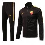 Спортивный костюм Рома - 3. Доставка ~ 2-3 недели.