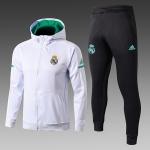 Спортивный костюм Реал (Мадрид) - 5. Доставка ~ 2-3 недели.