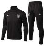 Тренировочный костюм сборной Германии - 4. Доставка ~ 2-3 недели.
