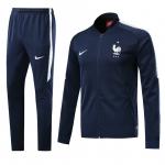 Спортивный костюм Франция -1. Доставка ~ 2-3 недели.