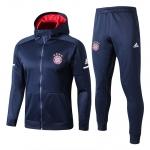 Спортивный костюм Бавария - 3. Доставка ~ 2-3 недели.