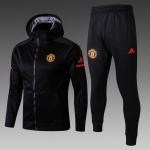 Спортивный костюм Манчестер Юнайтед - 2. Доставка ~ 2-3 недели.