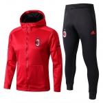 Спортивный костюм Милан - 3. Доставка ~ 2-3 недели.