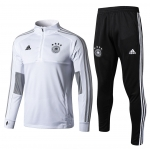 Тренировочный костюм Германия - 5. Доставка ~ 2-3 недели.