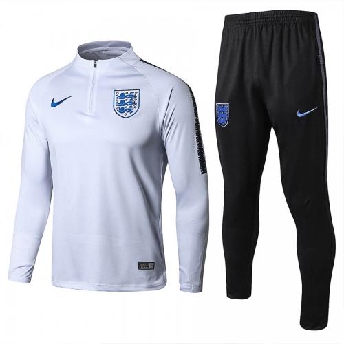 be0896902dc5 Тренировочный костюм сборной Англии 2018. Доставка ~ 2-3 недели ...