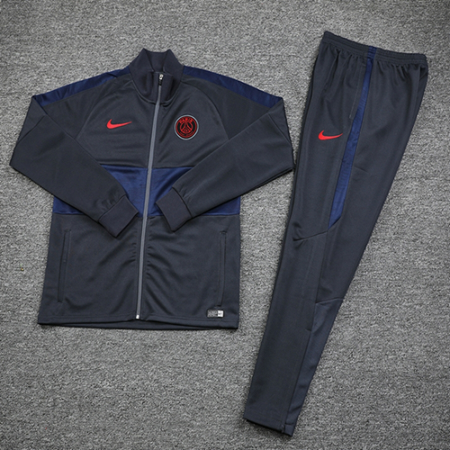 chandal psg 2019