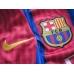 Футболка Барселоны (основная) 2016-17. РАСПРОДАЖА. Шорты в подарок!  - фото 3