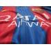 Футболка Барселоны (основная) 2016-17. РАСПРОДАЖА. Шорты в подарок!  - фото 4